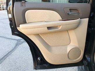 2012 Chevrolet Tahoe Hybrid 4WD LINDON, UT 23