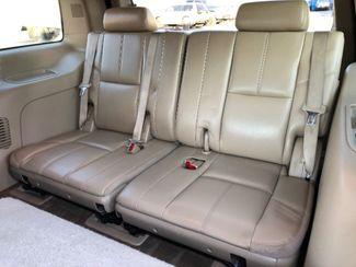 2012 Chevrolet Tahoe Hybrid 4WD LINDON, UT 24