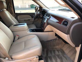 2012 Chevrolet Tahoe Hybrid 4WD LINDON, UT 25