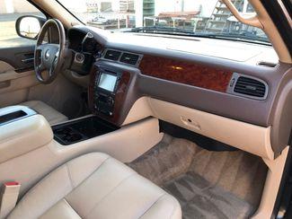 2012 Chevrolet Tahoe Hybrid 4WD LINDON, UT 26