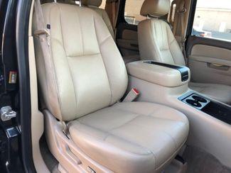 2012 Chevrolet Tahoe Hybrid 4WD LINDON, UT 27