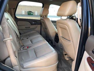 2012 Chevrolet Tahoe Hybrid 4WD LINDON, UT 29