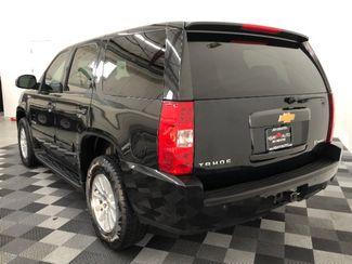 2012 Chevrolet Tahoe Hybrid 4WD LINDON, UT 3