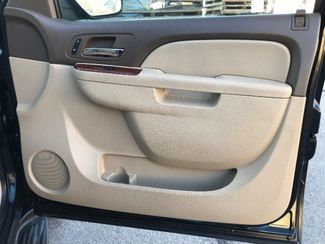 2012 Chevrolet Tahoe Hybrid 4WD LINDON, UT 30
