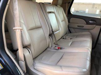2012 Chevrolet Tahoe Hybrid 4WD LINDON, UT 31