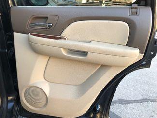 2012 Chevrolet Tahoe Hybrid 4WD LINDON, UT 32