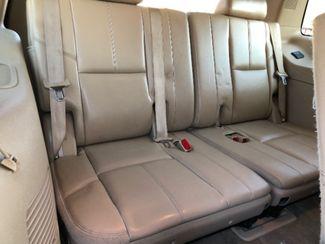 2012 Chevrolet Tahoe Hybrid 4WD LINDON, UT 34