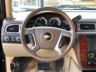 2012 Chevrolet Tahoe Hybrid 4WD LINDON, UT 35