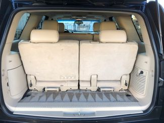 2012 Chevrolet Tahoe Hybrid 4WD LINDON, UT 36