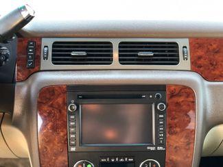 2012 Chevrolet Tahoe Hybrid 4WD LINDON, UT 37