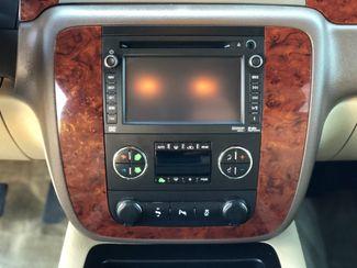 2012 Chevrolet Tahoe Hybrid 4WD LINDON, UT 38