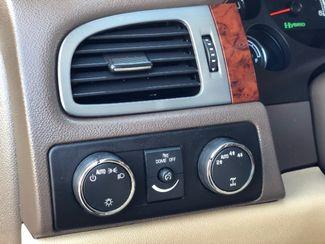 2012 Chevrolet Tahoe Hybrid 4WD LINDON, UT 39