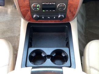 2012 Chevrolet Tahoe Hybrid 4WD LINDON, UT 40