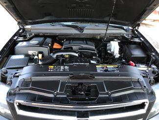 2012 Chevrolet Tahoe Hybrid 4WD LINDON, UT 41