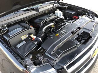 2012 Chevrolet Tahoe Hybrid 4WD LINDON, UT 42