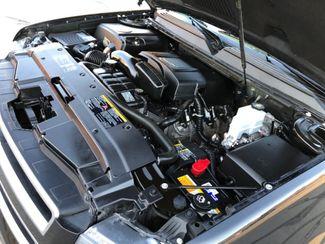 2012 Chevrolet Tahoe Hybrid 4WD LINDON, UT 43