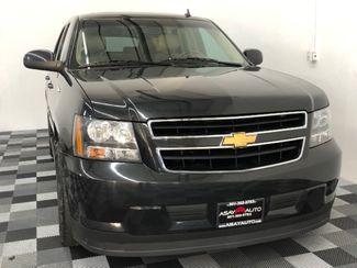2012 Chevrolet Tahoe Hybrid 4WD LINDON, UT 5