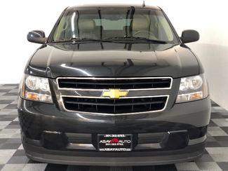 2012 Chevrolet Tahoe Hybrid 4WD LINDON, UT 8