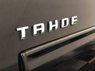 2012 Chevrolet Tahoe Hybrid 4WD LINDON, UT 9