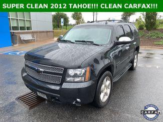 2012 Chevrolet Tahoe LT in Kernersville, NC 27284