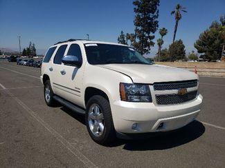 2012 Chevrolet Tahoe LTZ in Lindon, UT 84042