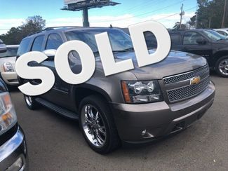 2012 Chevrolet Tahoe LT | Little Rock, AR | Great American Auto, LLC in Little Rock AR AR