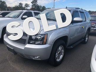 2012 Chevrolet Tahoe LT | Little Rock, AR | Great American Auto, LLC in Little Rock AR AR