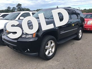 2012 Chevrolet Tahoe LTZ | Little Rock, AR | Great American Auto, LLC in Little Rock AR AR