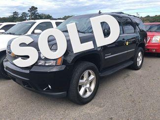 2012 Chevrolet Tahoe LTZ | Little Rock, AR | Great American Auto, LLC in Little Rock AR AR