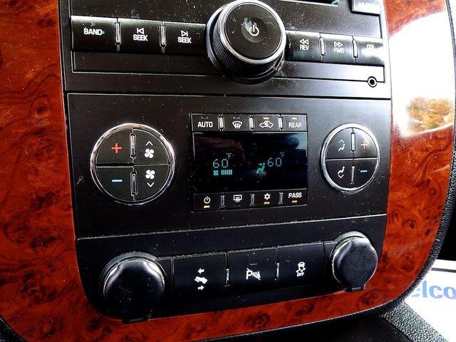 2012 Chevrolet Tahoe LT Madison, NC 20