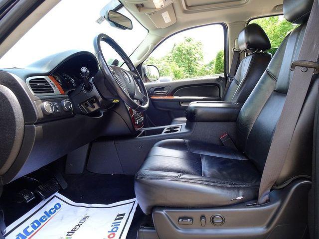 2012 Chevrolet Tahoe LT Madison, NC 24