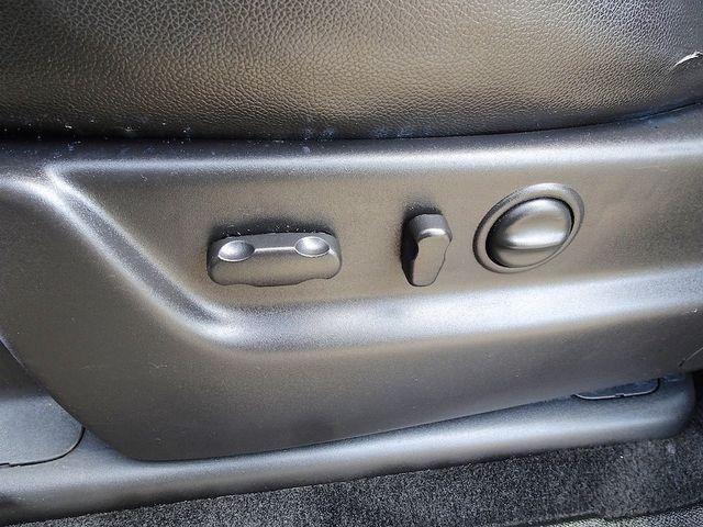 2012 Chevrolet Tahoe LT Madison, NC 26