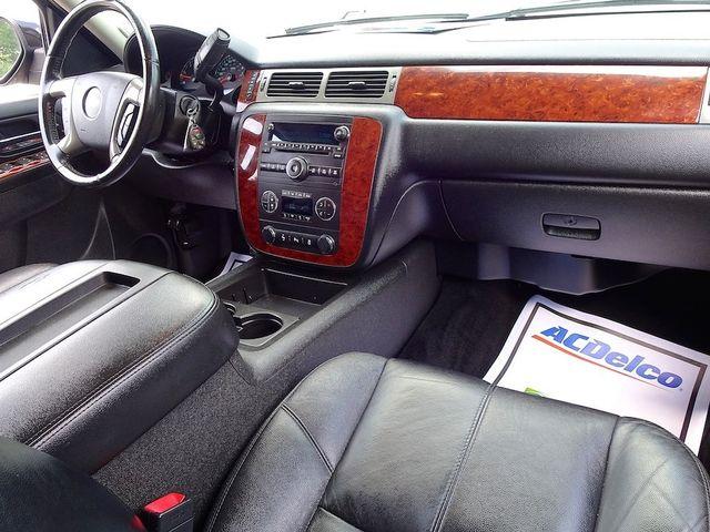 2012 Chevrolet Tahoe LT Madison, NC 35