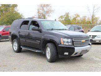2012 Chevrolet Tahoe LT in St. Louis, MO 63043
