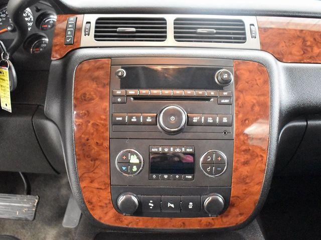 2012 Chevrolet Tahoe LT in McKinney, Texas 75070