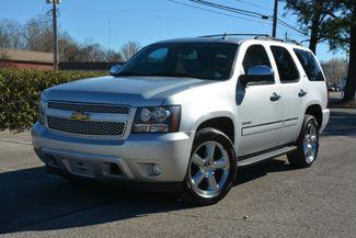 2012 Chevrolet Tahoe LTZ in Memphis Tennessee, 38128