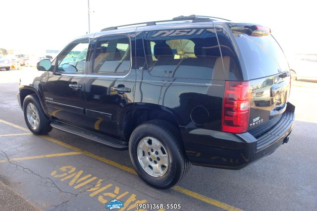 2012 Chevrolet Tahoe LT in Memphis, Tennessee 38115