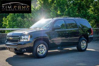 2012 Chevrolet Tahoe LT SUNROOF LEATHER SEATS in Memphis, TN 38115