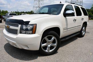 2012 Chevrolet Tahoe LTZ in Memphis, Tennessee 38128