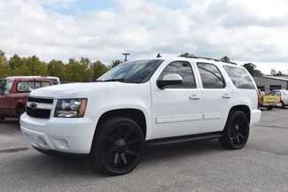 2012 Chevrolet Tahoe LT in Memphis, Tennessee 38128