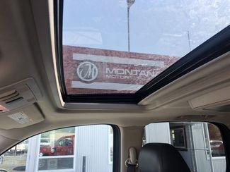 2012 Chevrolet Tahoe LT  city Montana  Montana Motor Mall  in , Montana