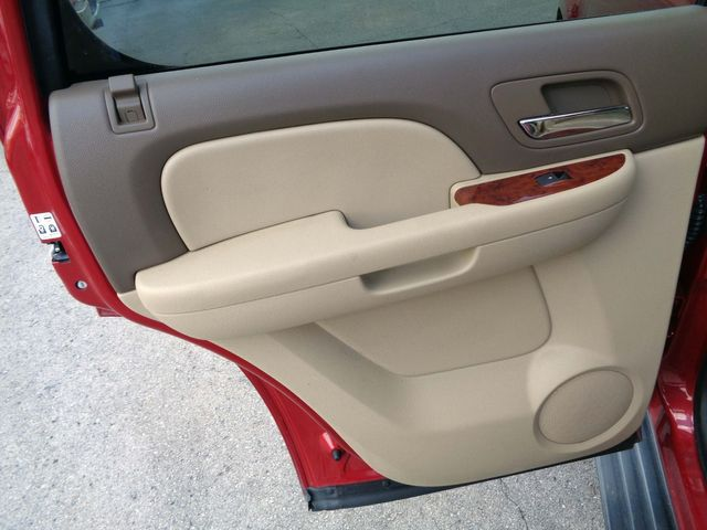 2012 Chevrolet Tahoe LTZ in Nashville, Tennessee 37211