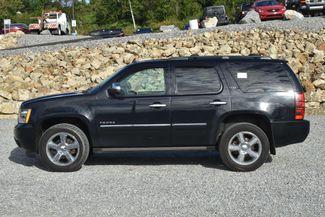 2012 Chevrolet Tahoe LTZ Naugatuck, Connecticut 1