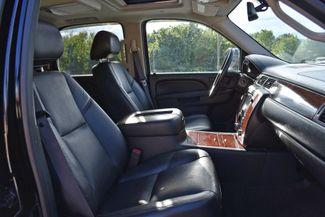 2012 Chevrolet Tahoe LTZ Naugatuck, Connecticut 10