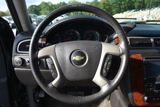 2012 Chevrolet Tahoe LTZ Naugatuck, Connecticut 24
