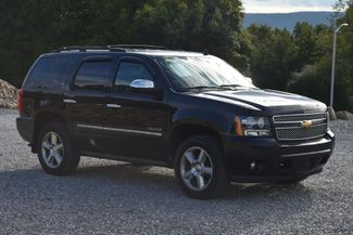 2012 Chevrolet Tahoe LTZ Naugatuck, Connecticut 6