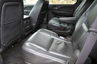 2012 Chevrolet Tahoe LTZ 4WD Naugatuck, Connecticut 12