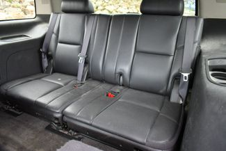 2012 Chevrolet Tahoe LTZ 4WD Naugatuck, Connecticut 13