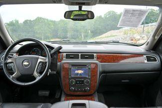 2012 Chevrolet Tahoe LTZ 4WD Naugatuck, Connecticut 15