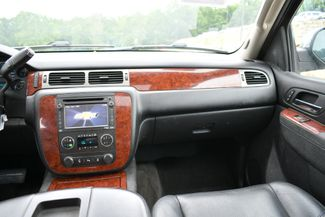 2012 Chevrolet Tahoe LTZ 4WD Naugatuck, Connecticut 16